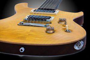 guitar-1202393