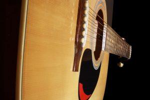 guitar-1502742