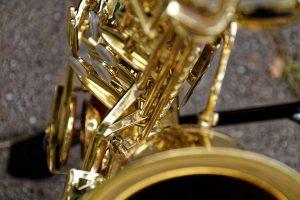 instrument-843024