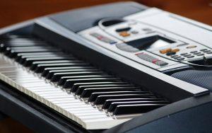 neu_keyboard-535254