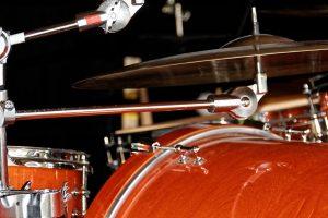 drums-843018