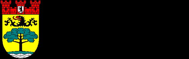 Logo des Bezirksamt Steglitz-Zehlendorf von Berlin
